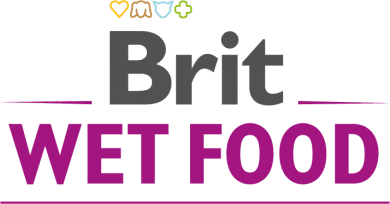 Brit Wet Food