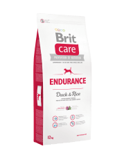 Brit Care Endurance 12 kg