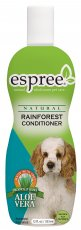 Espree Rainforest Conditioner