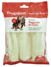 Rullad Tuggrulle Small 3-pack