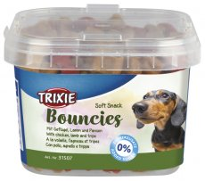Trixie Soft Snack Bouncies