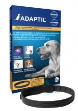 adaptil large