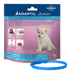 adaptil junior valp