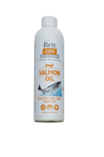 Brit Care Laxolja 250 ml