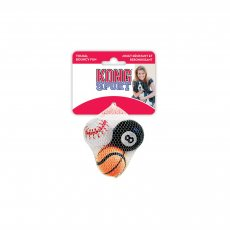 KONG Sport tennis ball 3p