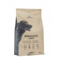 Magnussons Light 4.5 kg